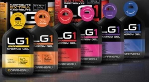 LG-Gels