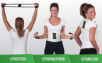 Posture Medic™