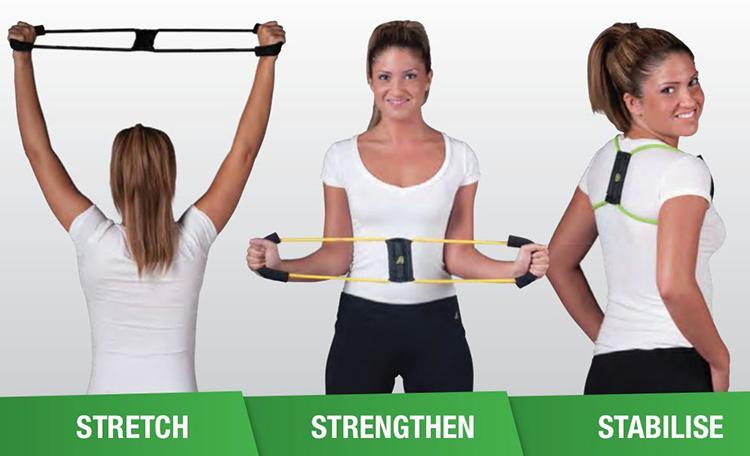 Posture-Medic