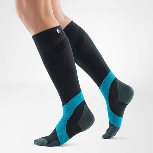 Bauerfeind-Compression-Socks