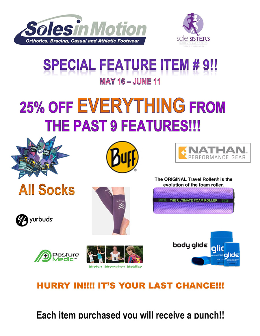 Special-Feature-9-Purple-Punch-Card-Promotion