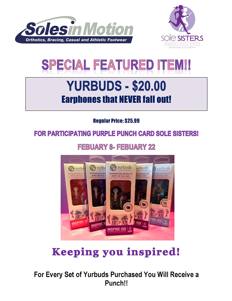special-featured-item-2-yurbuds