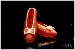 ruby_slippers