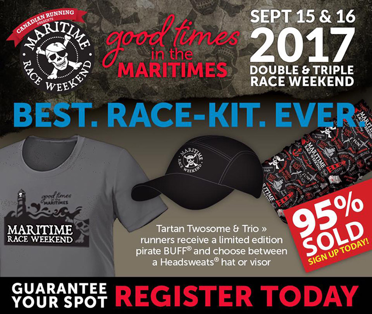 best-race-kit-september-2017