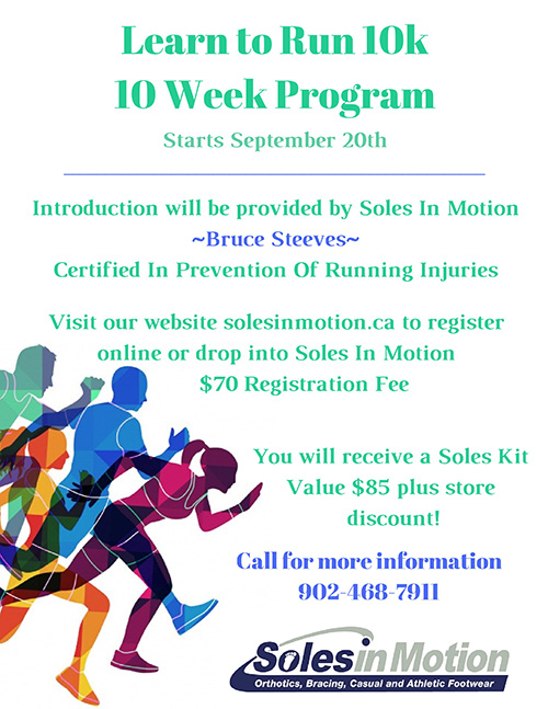 learn-to-run-10k