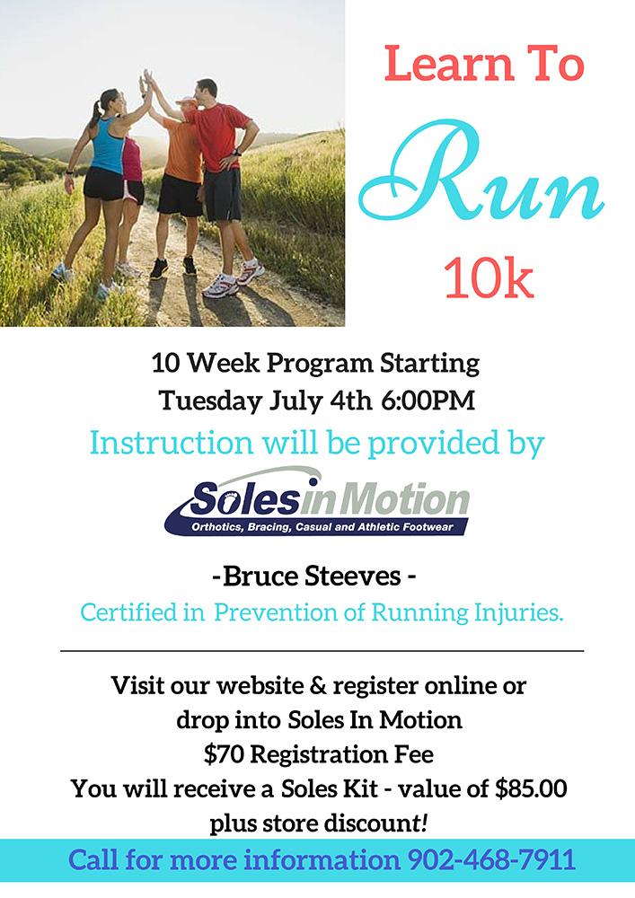 learn-to-run-10k