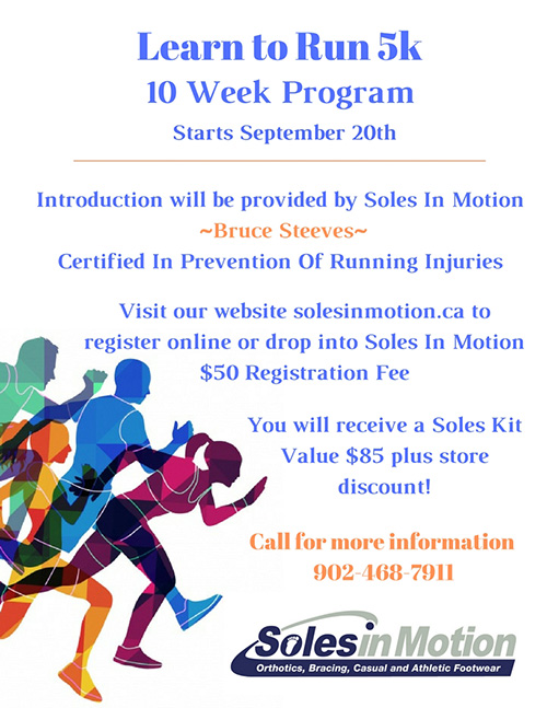 learn-to-run-5k
