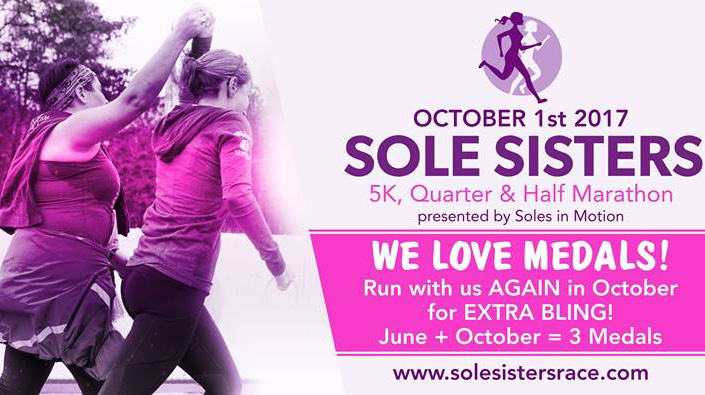sole-sisters-october-2017