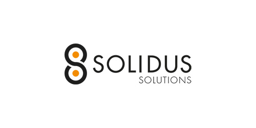 solidus-solutions