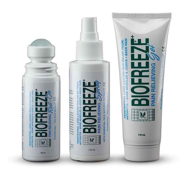 biofreeze_gel