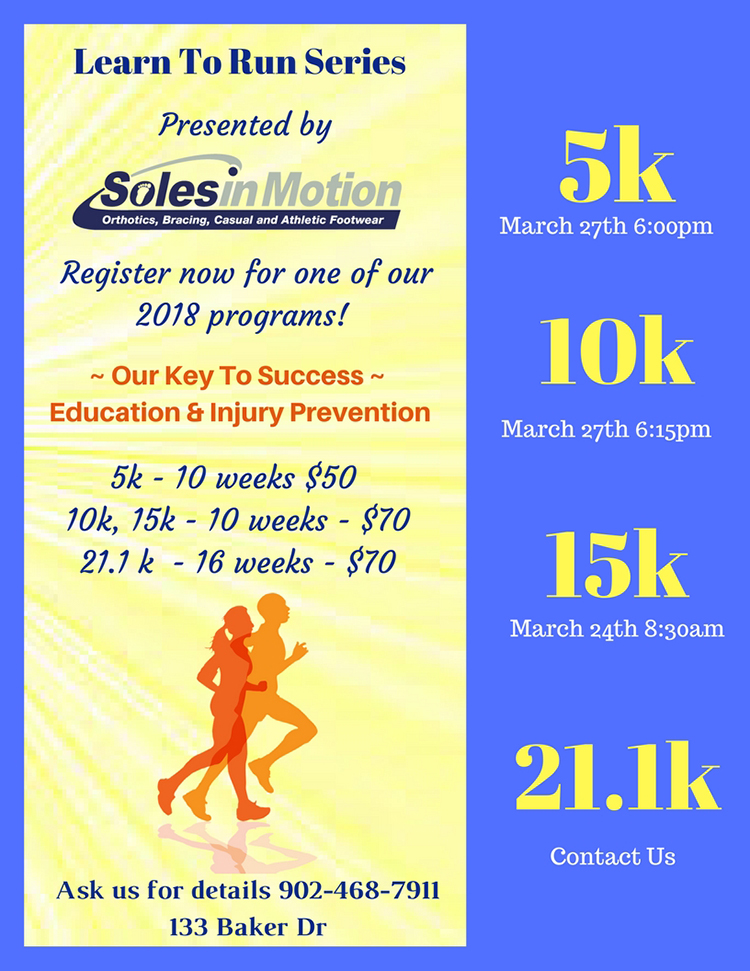 Our-Learn-To-Run-Series