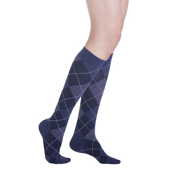 new-argyle-socks
