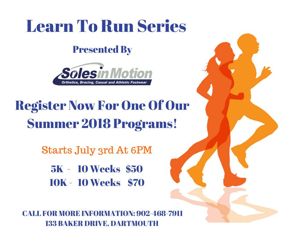 learn-to-run-series