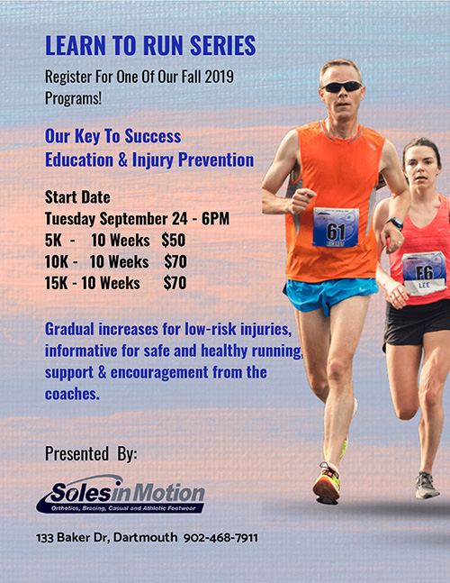 learn-to-run_soles-in-motion