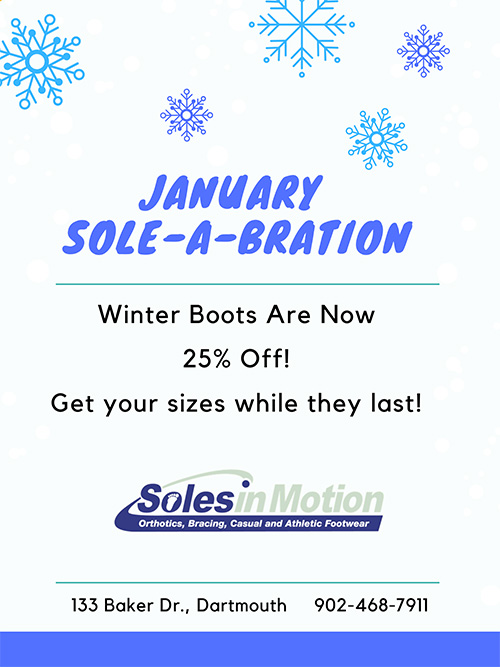 sole-a-bration_Dartmouth