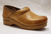 Dansko Professional Honey Women's