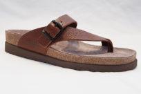 Mephisto Helen Desert Womens Sandal