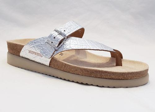 mephisto sandals on sale