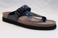 Mephisto Helen Verins Womens Sandal
