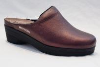 Mephisto Satty Chianti Womens Sneaker
