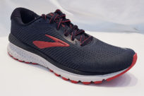 Brooks Adrenaline GTS 20 Mens
