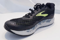 Brooks Caldera 3 Men's