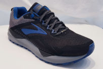 Brooks Cascadia 14 GTX Mens