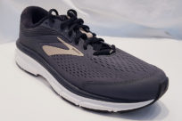 Brooks DYAD 10 Mens