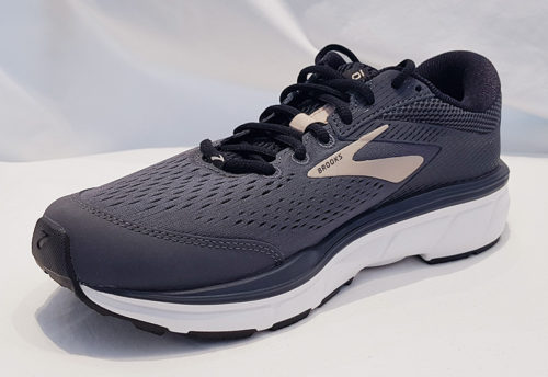 Brooks DYAD 10 Mens V1