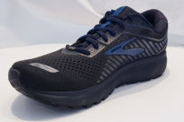 Brooks Ghost 12 GTX Mens