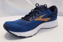 Brooks Launch 6 Mens
