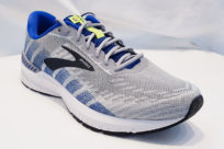 Brooks Ravenna 10 Mens