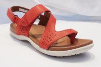 Cobb Hill CH Rubey Thong Sling Sandal