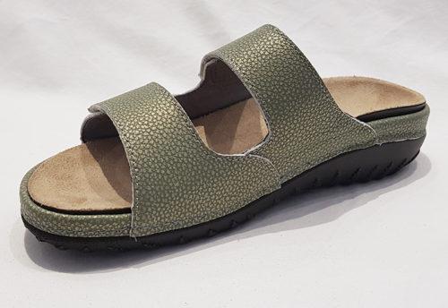 Drew Cruize Sandal Women's