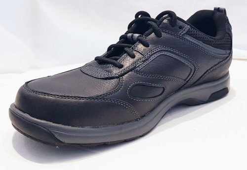 Dunham 8000 UBAL Black
