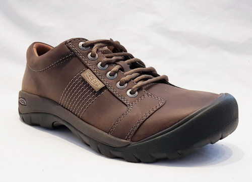 Keen Mens Brown
