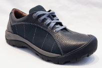 Keen Presidio II Flint Stone Steel Grey