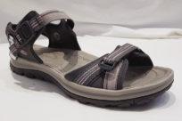 Keen Terradora II Open Toe Sandal