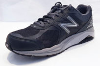 New Balance M1540BK3 Black Castlerock New Version