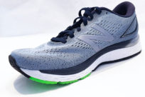 New Balance M880GB9 Blue Green