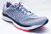 New Balance W 860 BP9 Blue Pink