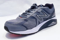 New Balance W1540GD3 Gunmetal Dragonfly New Version