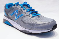 New Balance W1540SP3 Silver Polaris New Version