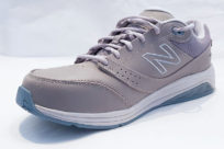 New Balance WW928 Grey