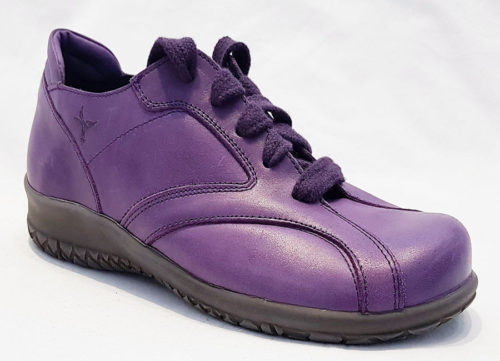 Portofino ND-28403 Mauve Purple
