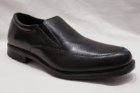 Rockport Esntial DTL Slipon Black