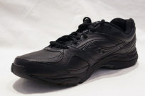Saucony Integrity ST2 Black