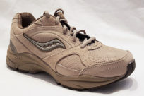 Saucony Integrity ST2 Stone