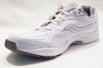 Saucony Integrity ST2 White