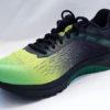 Asics Men's GT-1000 7 Neon Lime Black